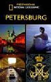 Howard Jeremy - Petersburg Przewodnik National Geographic