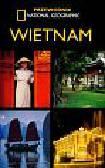 Sullivan James - Wietnam Przewodnik National Geographic