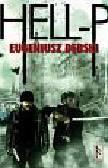 Dębski Eugeniusz - Hell-P