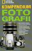 Kompendium fotografii National Geographic