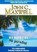 Maxwell John C. - Nie oglądaj się na porażkę