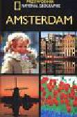 Catling Christopher - Amsterdam Przewodnik