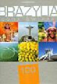 Brazylia Cuda świata
