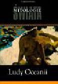 Ludy Oceanii Mitologie świata t.16