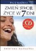 Argov Sherry - Zmień swoje życie w 7 dni + CD