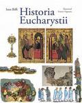 Inos Biffi - Historia Eucharystii