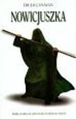 Canavan Trudi - Nowicjuszka Księga druga trylogii Czarnego Maga