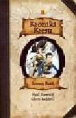 Stewart Paul, Riddell Chris - Kroniki Kresu Łowca burz t. 2