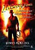 Rollins James - Indiana Jones i Królestwo Kryształowej Czaszki