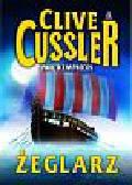 Cussler Clive, Kemprecos Paul - Żeglarz