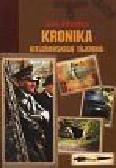 Witkowski Igor - Kronika hitlerowskich tajemnic