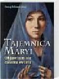 Schmertzing Georg - Tajemnica Maryi