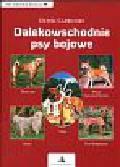 Capricorn Daniel - Dalekowschodnie psy bojowe