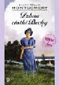 Montgomery Lucy Maud - Dzban ciotki Becky