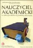 Kotusiewicz Koć Seniuch - Nauczyciel akademicki z refleksji nad własną praktyką edukacyjną