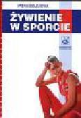 Celejowa Irena - Żywienie w sporcie