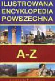 Ilustrowana encykl powsz A - Z
