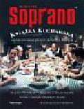 Rucker Allen, Scicolone Michele - Rodziny Soprano książka kucharska opracowana przez Artiego Bucco