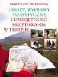 Drake Peter G. - Obozy wyprawy turystyczne i umiejętność przetrwania w terenie