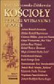 Libiszowska-Żółtkowska Maria - Kościoły i związki wyznaniowe w Polsce