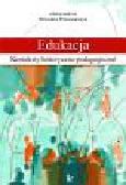 Edukacja Konteksty historyczno-pedagogiczne