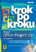 Chatfield Carl, Johnson Timothy - Microsoft Office Project 2007