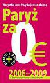 Seidmann Jacques, David Patricia - Paryż za 0 Euro