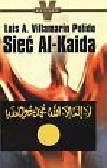 Villamarin Pulido Luis A. - Sieć Al-Kaida