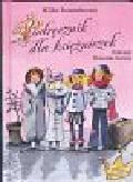 Rosenboom Hilke - Podręcznik dla księżniczek