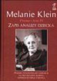 Klein Melanie - Zapis analizy dziecka Pisma tom 4