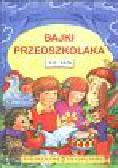 Bajki przedszkolaka 3-4 lata