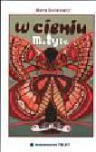 Sienkiewicz Marta - W cieniu motyla