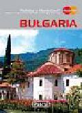Siewak-Sojka Zofia - Bułgaria. Przewodnik ilustrowany