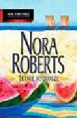 Nora Roberts - Letnie rozkosze