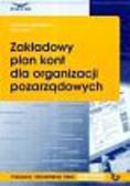 Zakładowy plan kont dla organizacji pozarządowych