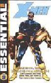 Claremont Chris - Essential X-men t 2