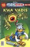 MegaGiga  Kwa Vadis t. 12