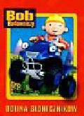 Bob Budowniczy Dolina słoneczników
