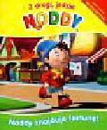 Noddy znajduje fortunę