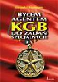 Kuzminow Aleksander - Byłem agentem KGB do zadań specjalnych