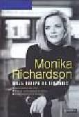 Richardson Monika - Moja Europa da się lubić