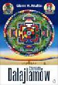 Mullin Glenn H. - Czternastu Dalajlamów. Spadkobiercy oświeconej mądrości
