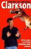 Clarkson Jeremy - Wściekły od urodzenia