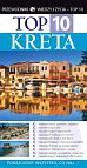 Gauldie Robin - Top 10 Kreta