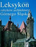 Pilch Józef - Leksykon zabytków architektury Górnego Śląska