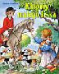 Święcińska Wioletta - Kłopoty małego liska