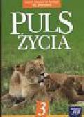 Zalewska Monika, Pawłowski Jacek, Pawłowska Jolanta - Puls życia 3 Zeszyt ćwiczeń