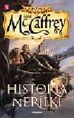 McCaffrey Anne - Jeźdźcy smoków z Pern 8 Historia Nerilki