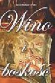 Pitte Jean Robert - Wino i boskość