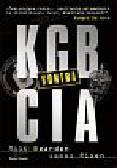 Bearden Milt , Risen James - KGB kontra CIA